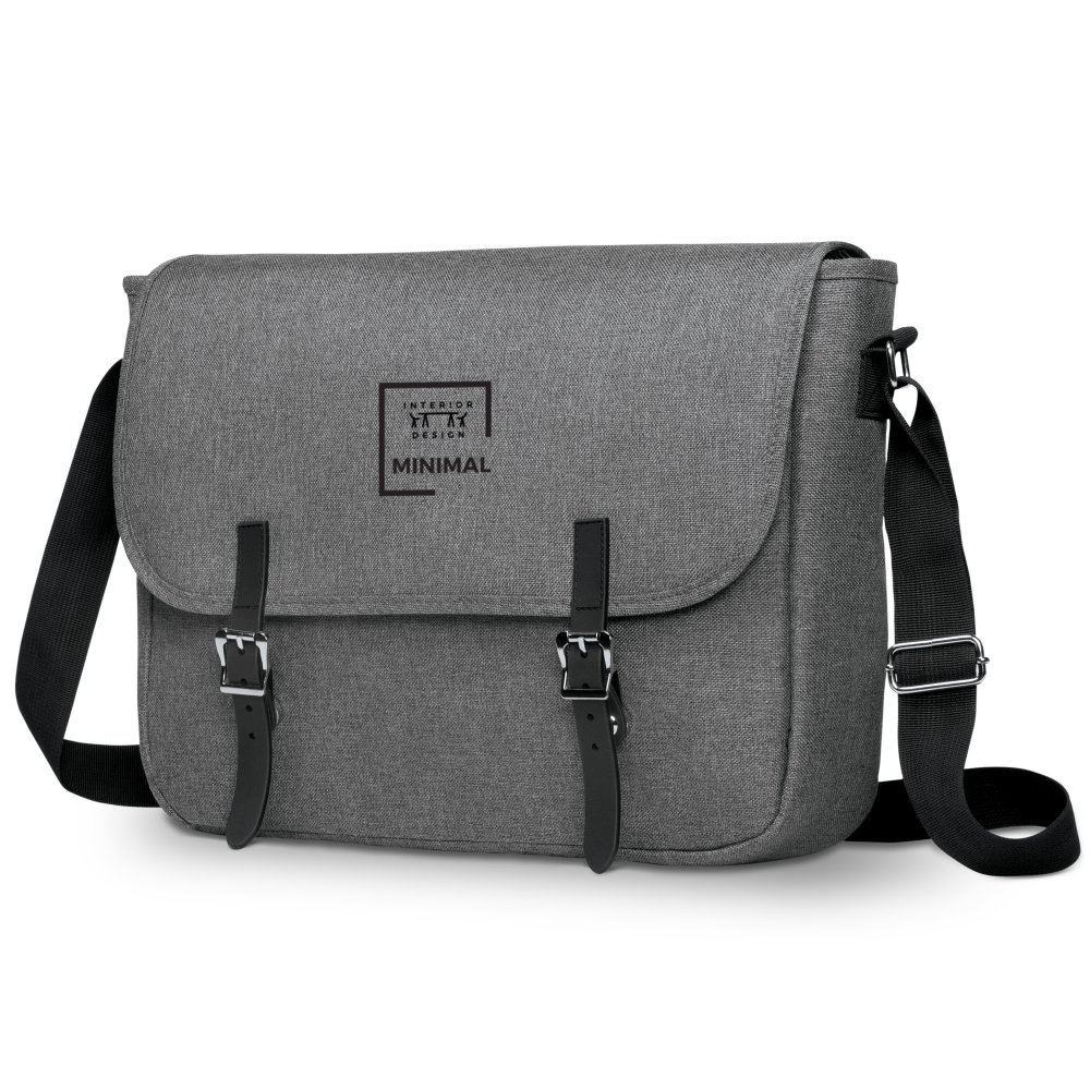 ASHBURY BAGS by Spector & Co